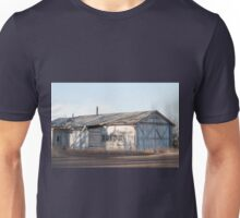 Used Cars for Sale Unisex T-Shirt