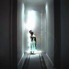 Dreamscape by Basia McAuley