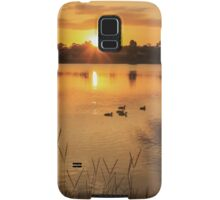 Coombabah, Gold Coast, Queensland Samsung Galaxy Case/Skin