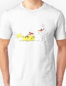Do You Wanna Catch Em All? T-Shirt