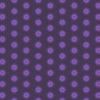 Purple Flower by schizomania