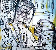 Operation Hamlet  by John Dicandia  ( JinnDoW )