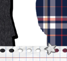 Thinking Out Loud - Dan and Phil Sticker