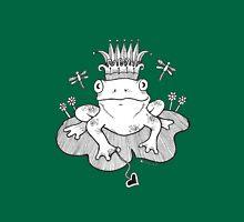 Frog Prince Tee Unisex T-Shirt