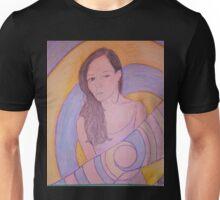 Powerfully Magnetic Unisex T-Shirt
