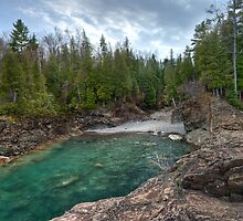 Black Cove by luc1ddr3am