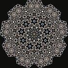 Patterns of Steel by Douglas Hill