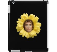 Frodosynthesis iPad Case/Skin