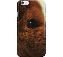 Coli iPhone Case/Skin