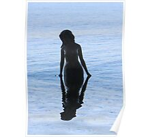 Wading For You... Until the other side Poster
