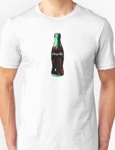 Cheap Pop T-Shirt