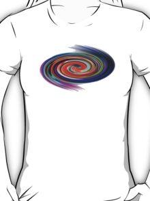 Twirling - Women's Short Sleeve T-Shirt