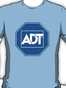 adt security T-Shirt