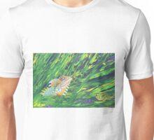 Rainforest Friends Unisex T-Shirt