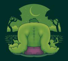 Being Green T-Shirt
