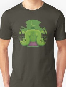 Being Green T-Shirt