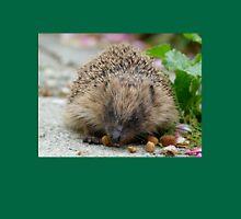 Hedgehog NZ Unisex T-Shirt