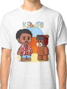 KAWAII Classic T-Shirt