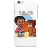 KAWAII iPhone Case/Skin