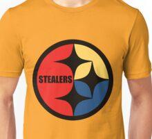 STEALERS Unisex T-Shirt