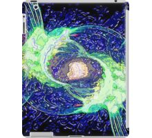 Picture 201502  Justin Beck Epiphany  iPad Case/Skin