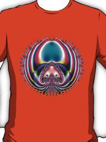 Psymushy T-Shirt