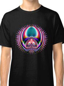 Psymushy Classic T-Shirt