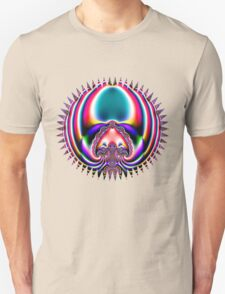 Psymushy T-Shirt