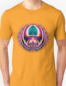 Psymushy Unisex T-Shirt