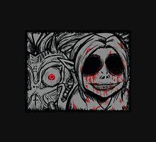 ben drowned creepypasta 3 Unisex T-Shirt