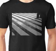 The Platform  Unisex T-Shirt