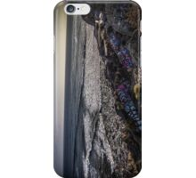 Surrender to Serenity iPhone Case/Skin
