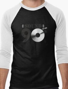 Sound of the 90s Logo T-Shirt