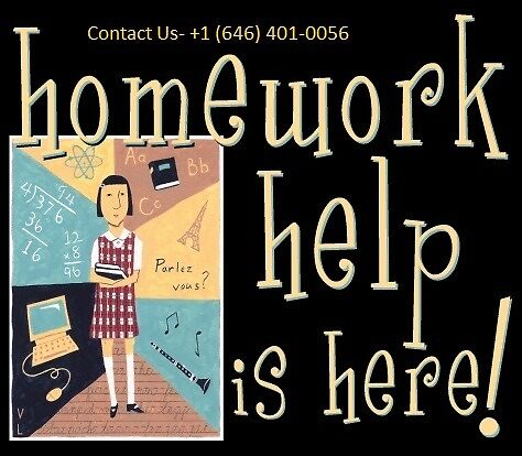 Grade by Grade Homework Help   Parenting Bloomfield Township Public Library