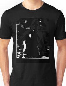 maynard james keenan of tool Unisex T-Shirt