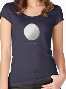 Rover - Best In Show Women's Fitted Scoop T-Shirt