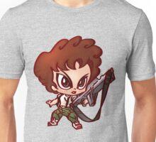 Chibi Ripley Unisex T-Shirt
