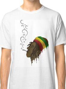 Rasta Classic T-Shirt