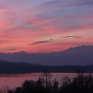 Monte Rosa 2 by ShelleyB