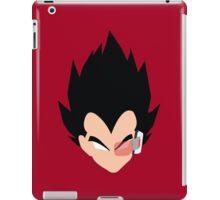 Vegeta - Dragon Ball Z iPad Case/Skin
