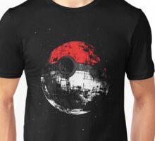 Poké Death T-Shirt Unisex T-Shirt
