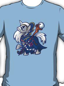 Sorcerer Pony T-Shirt