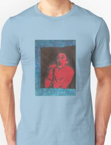 darby crash T-Shirt