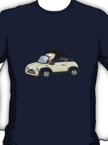 Mini-chick T-Shirt