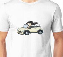Mini-chick Unisex T-Shirt