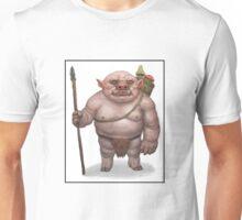 Pigman Unisex T-Shirt