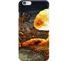 Picture 2015065 Justin Beck Nuke iPhone Case/Skin