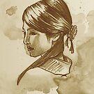 Maruyama by Pete Katz