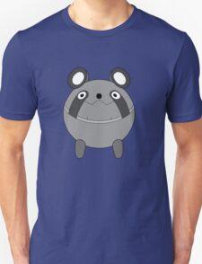 Steins|Gate: Metal Upa T-Shirt
