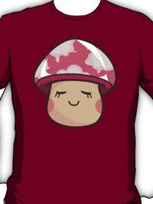 Dreamer Mushroom T-Shirt